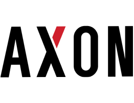 Axon-products