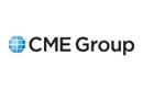 CME Group 195x120px-min