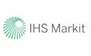 IHS Markit 195x120px-min