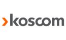 Koscom 195x120px-min