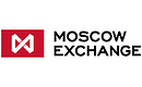 Moscow 195x120px-min