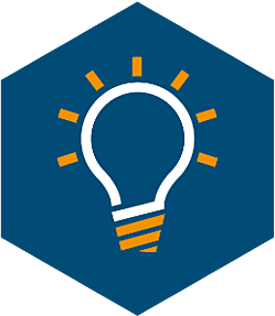 Optimize Insights logo