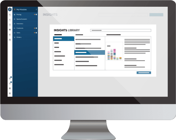 Optimize Insights-library