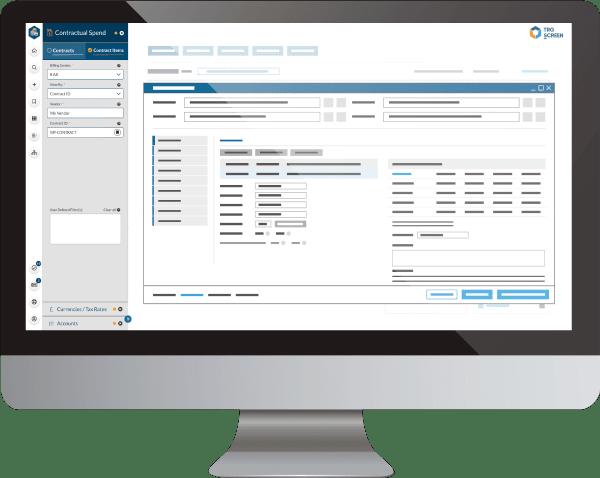 Optimize Spend-enforce-compliance