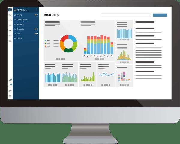 Optimize-Insights-dashboard