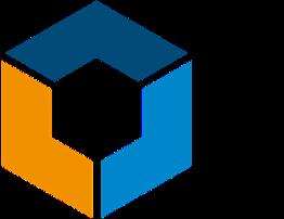 TRG Screen Logo - client logins