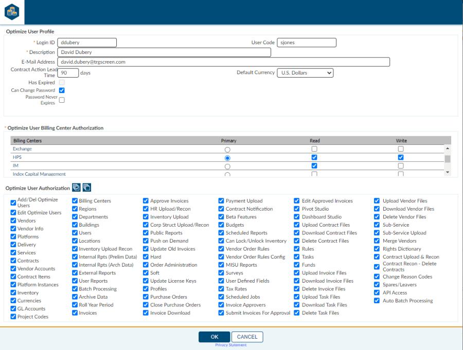 document-management-optimize
