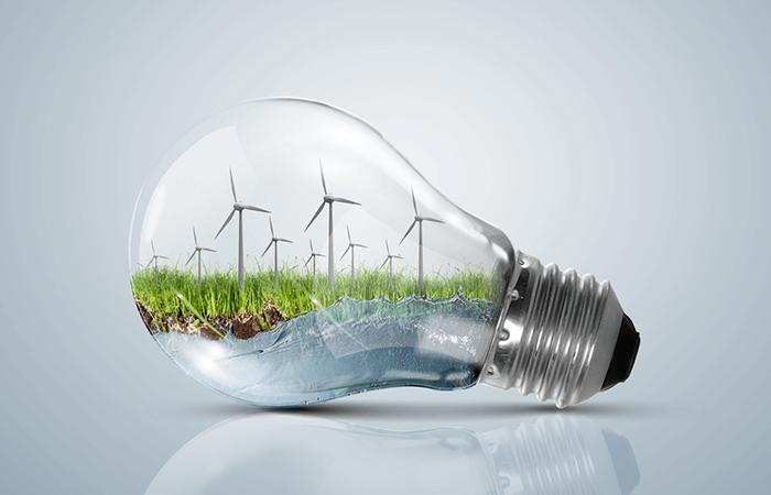 https://cdn2.hubspot.net/hubfs/4638111/images/energy-industry.png