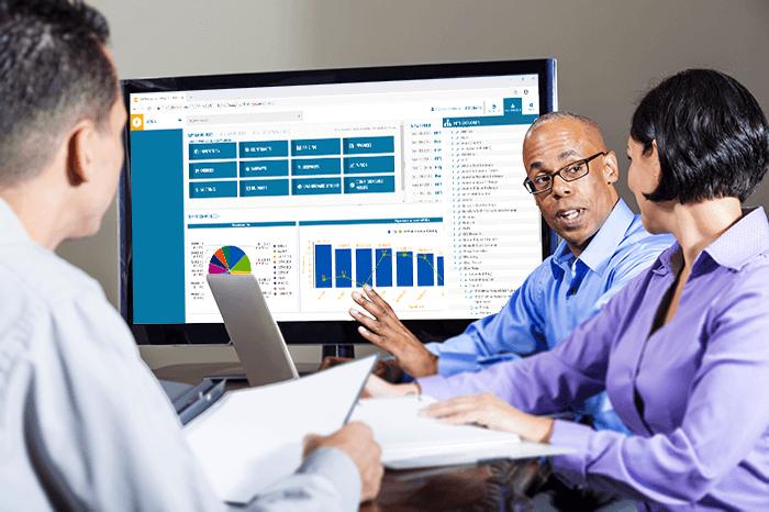 https://cdn2.hubspot.net/hubfs/4638111/images/enterprise-spend-management-software.png