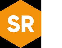 smartrecharge-icon