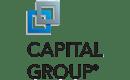 capitalgroup-logo