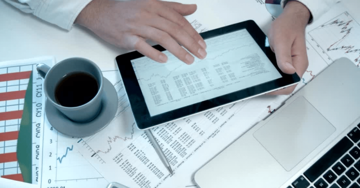 3 Challenges of Market Data Invoicing & Licensing