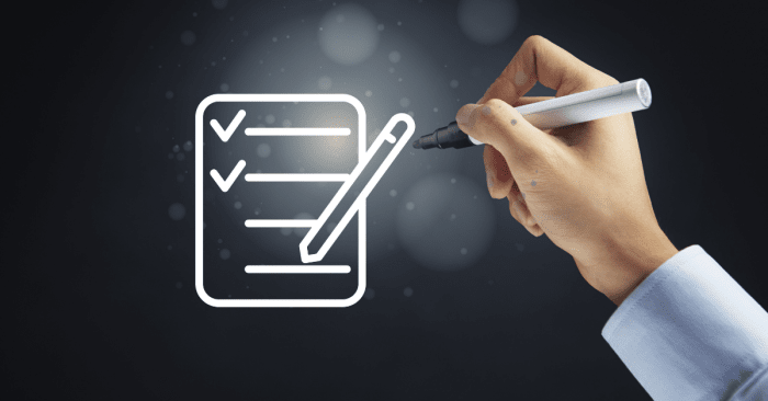 5 best practices for Contractual Rights Management