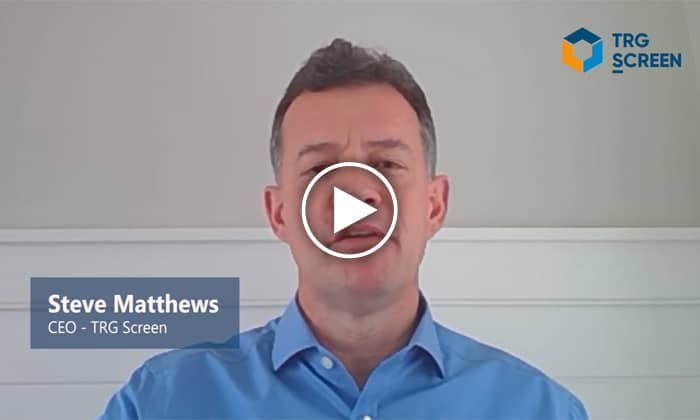 2020 Roundup & Holiday Wishes from Steve Matthews