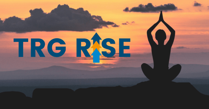 Mindfulness & Meditation Month