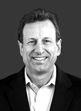 Grant Putre - Chief Technology Officer