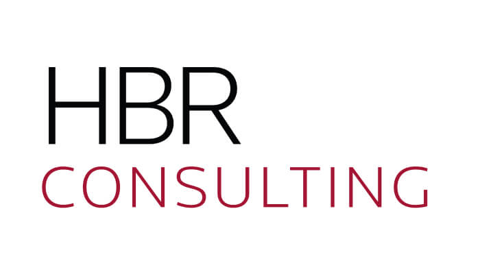 HBR Consulting Partners with TRG to Provide Enhanced Library Solutions to Modern Law Firms