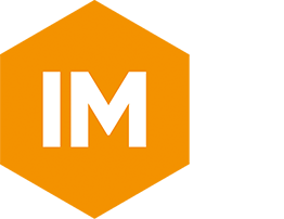 infomatch-icon