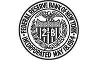Federal Reserve Bank New York