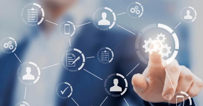 optimize market data application compliance and workflow management