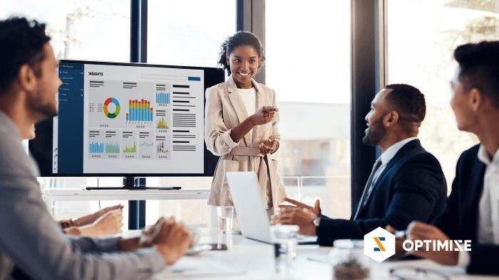 optimizing-market-data-subscription-management