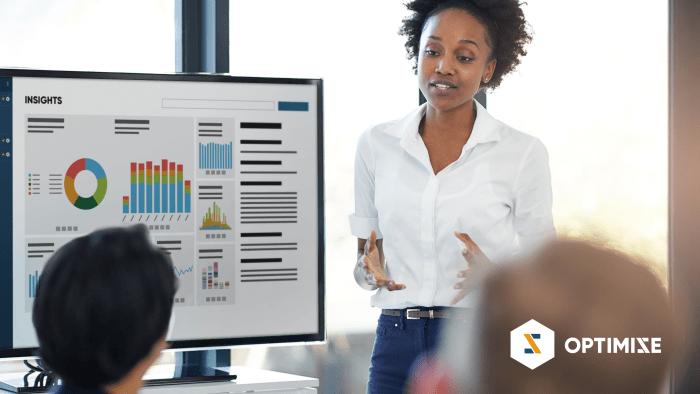 optimize-platform-new-vision-enterprise-subscription-management