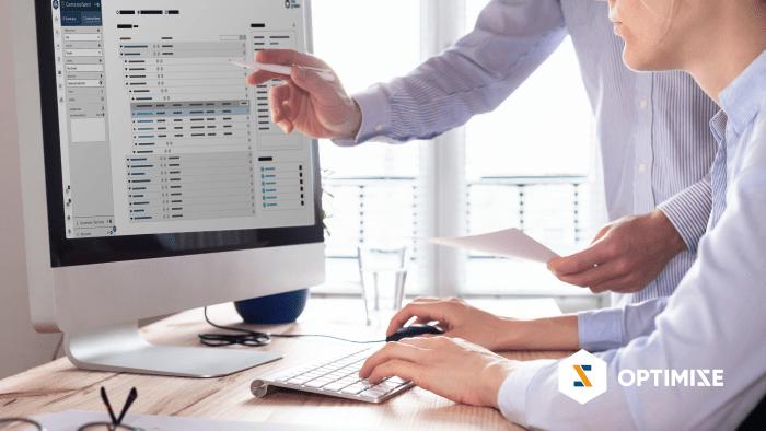 optimize enterprise subscription spend management software