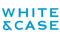white-and-case-logo
